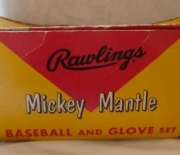 mickey-mantle-rawlings-gift-set-box