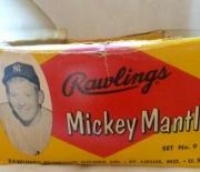 mickey-mantle-rawlings-gift-set