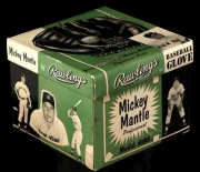 mickey-mantle-rawlings-mm8-box-jerry_595