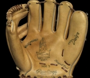 mickey-mantle-rawlings-mm9-new-signature-front-jerry_595