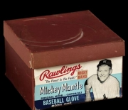 mickey-mantle-rawlings-mmp-personal model