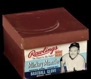mickey-mantle-rawlings-mmp-personal model