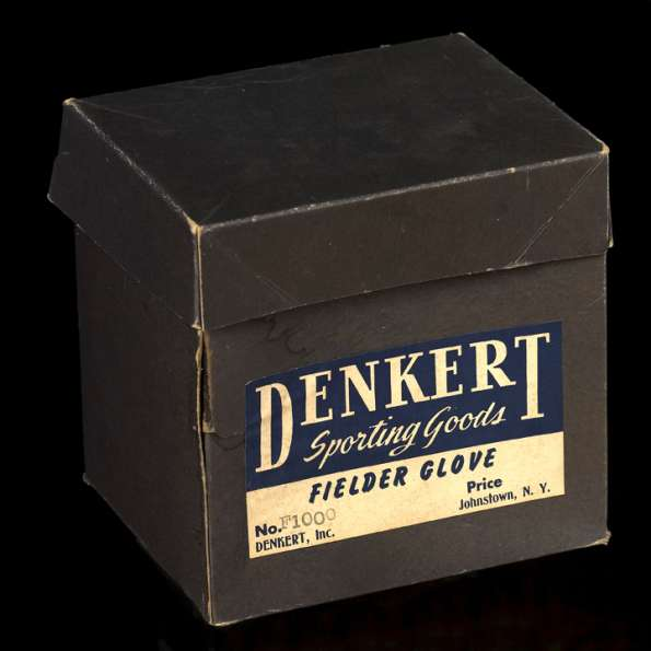 mickey-mantle-denkert-f1000-pro-maker-box-jerry_595