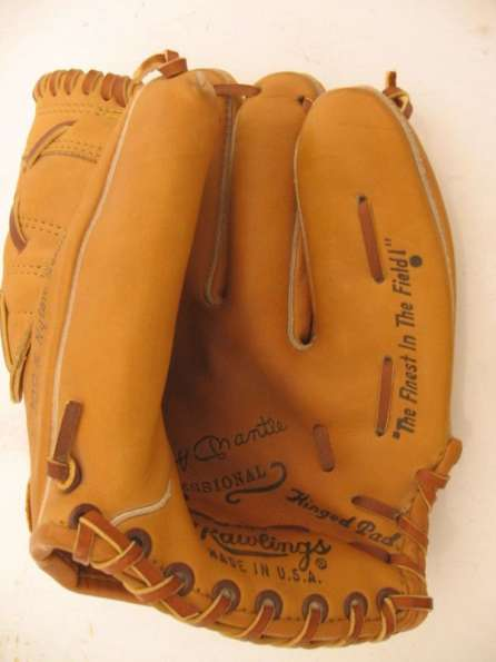 mickey-mantle-rawlings-6350-front_595