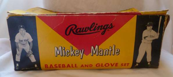 mickey-mantle-rawlings-gift-set-box-1_595
