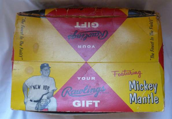 mickey-mantle-rawlings-gift-set-box-4_595