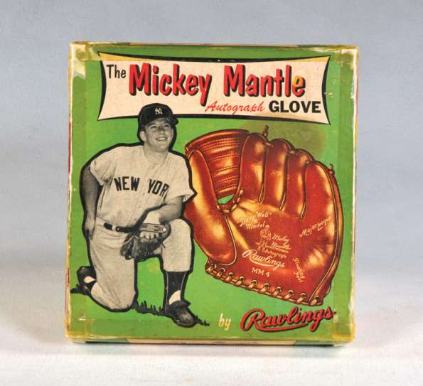 mickey-mantle-rawlings-mm4-box