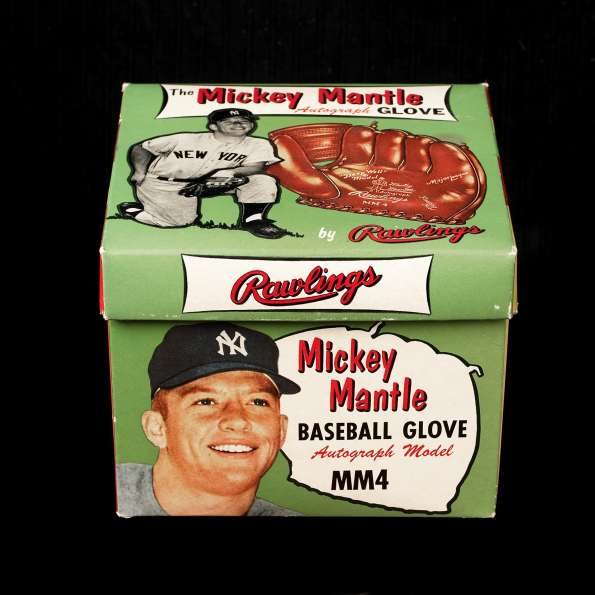 mickey-mantle-rawlings-mm4-box-2-jerry_595
