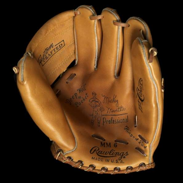 mickey-mantle-rawlings-mm6-the-comet-2-front-jerry_595
