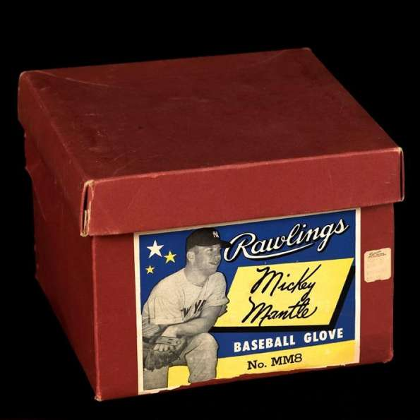 mickey-mantle-rawlings-mm8-autographed-box_1345562860_595