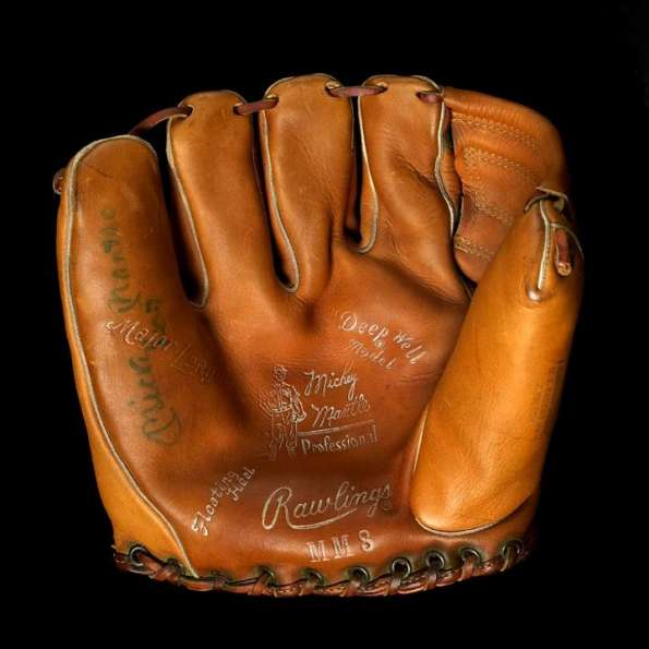 mickey-mantle-rawlings-mm8-autographed-front_595