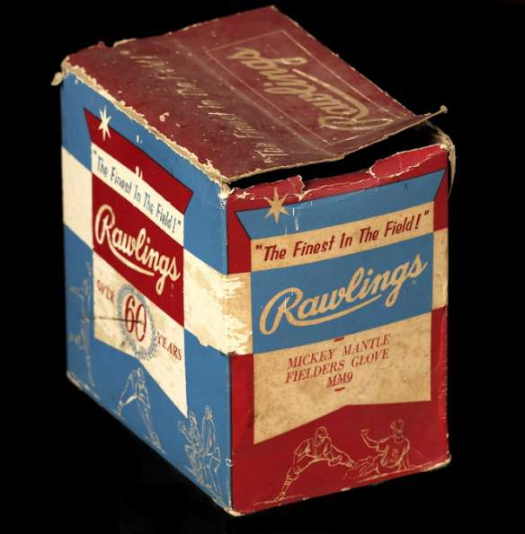 mickey-mantle-rawlings-mm9-new-signature-box-jerry_595