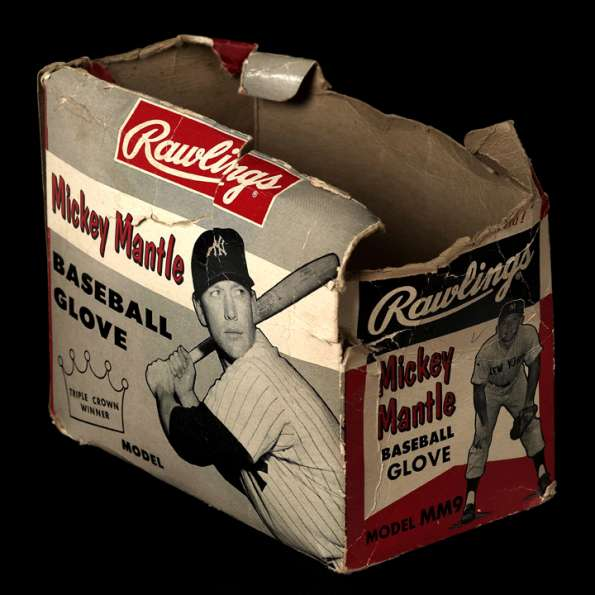 mickey-mantle-rawlings-mm9-old-signature-box-jerry_595