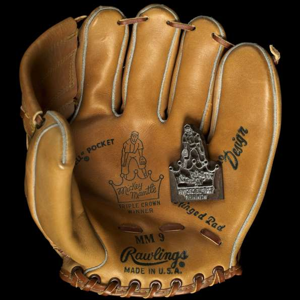 mickey-mantle-rawlings-mm9-old-signature-front-jerry_595