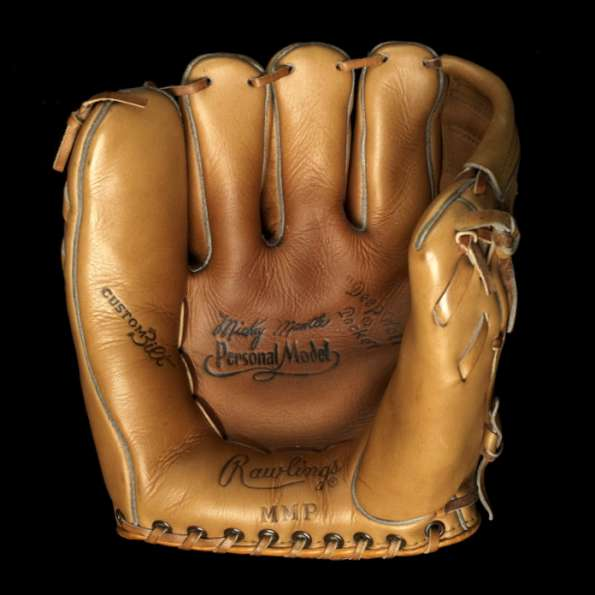 mickey-mantle-rawlings-mmp-personal-model-lefty-front-jerry_595
