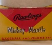 mickey-mantle-rawlings-gift-set-box