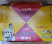 mickey-mantle-rawlings-gift-set-box-4_595