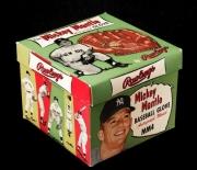 mickey-mantle-rawlings-mm4-box