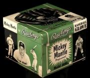 mickey-mantle-rawlings-mm8-box-jerry_595