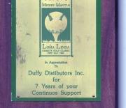 1990 Loma Linda