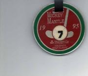 1995 shangri-la 3@1/4 inch bag tag