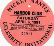 1991 harbor club 04/06