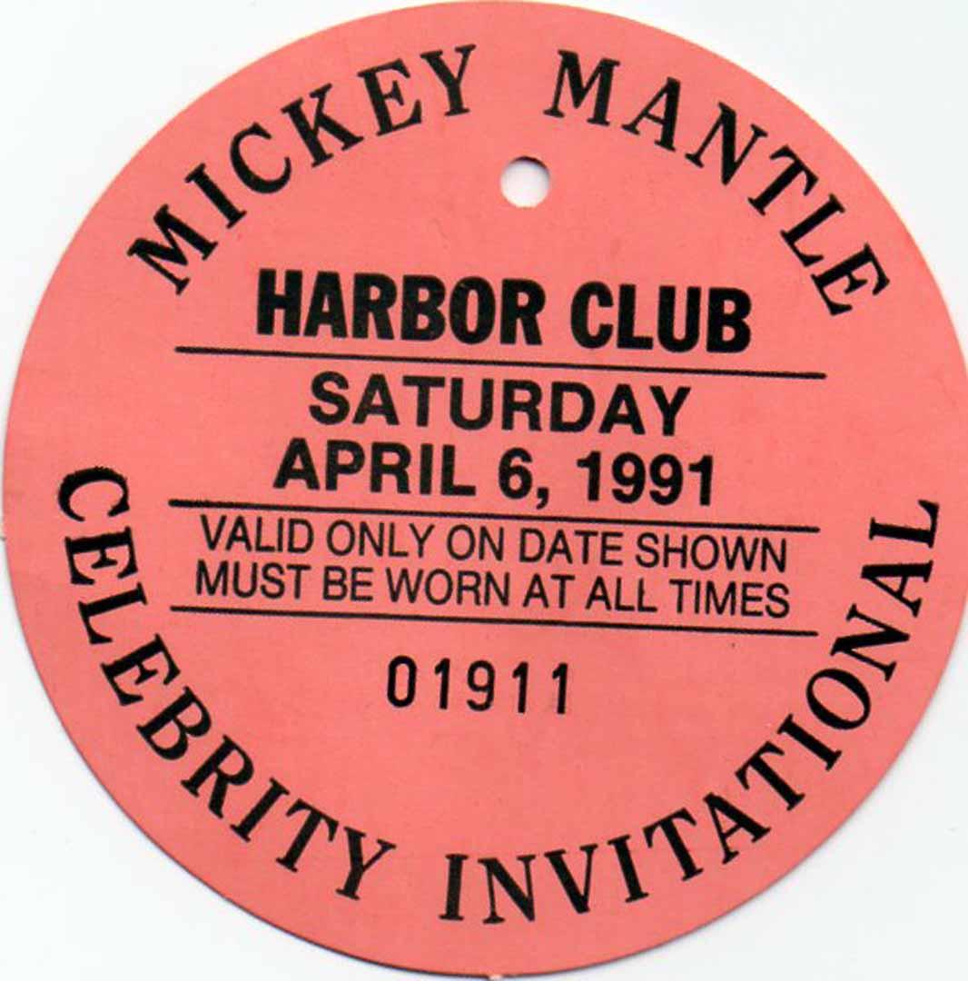 1991 harbor club 04/06