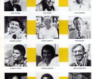 1975 Amana VIP golf tournament 06/23