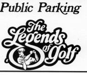 1978 Legends of golf onion creek 04/26-30