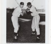 1959 ESPN home run derby