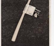 1962 alvarn baseball set