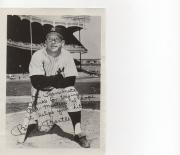 1969 Barnett mfg. co. batmaster game