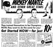 1960 national comics blackhawk August