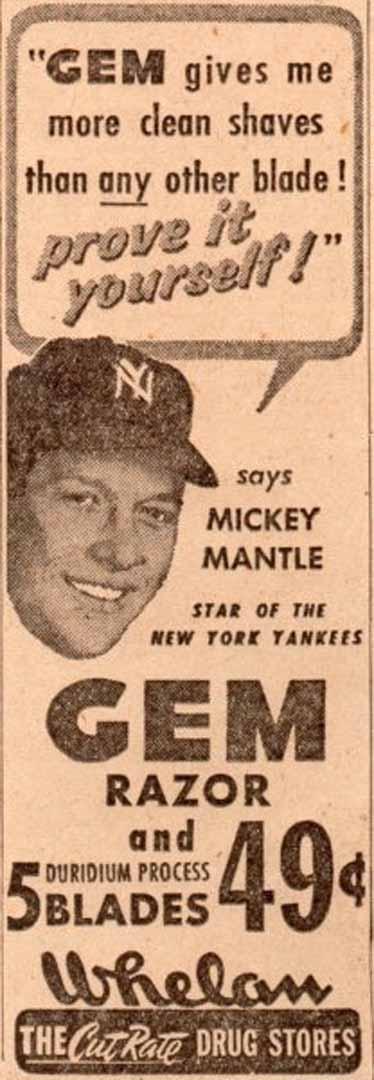1953 la times 04/08