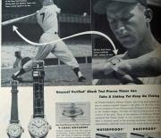 1953 life magazine 10/12
