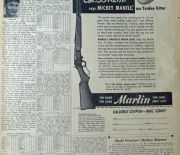 1953 sporting news 07/15