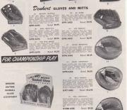 1955 spors catalog
