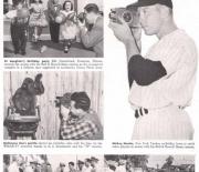 1953 panorama magazine