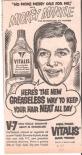 1953 sporting news 08/27