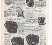 1955 belknap hardware