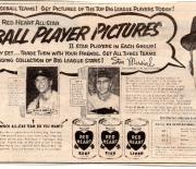 1954 unknown trade magazine