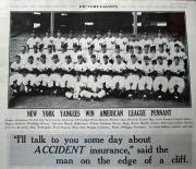 1951 picturegrams 10/03