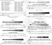1954 odell hardware company