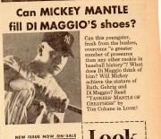 1952 unknown newspaper 07/30