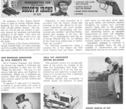 1953 playthings June