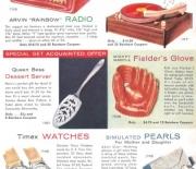 1954 unknown publication