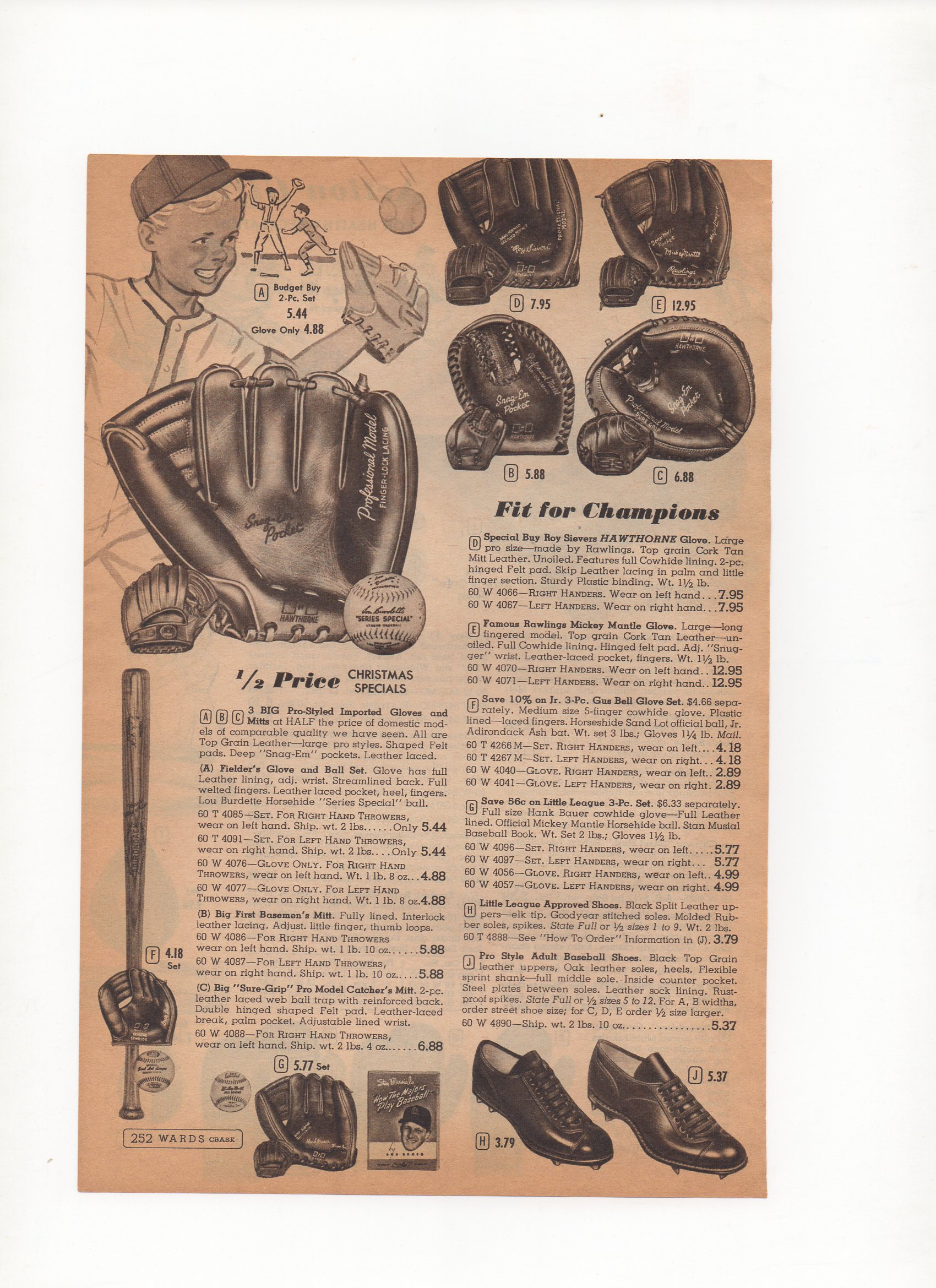 1959 montgomery wards catalog