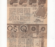 1960 aldens catalog
