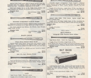 1960 farwell hardware, st. paul, minnesota, catalog