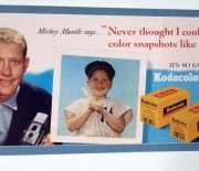 1959 kodak large horizontal ad